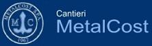 Metalcost La Spezia